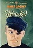 Frisco Kid (1935) (DVD)