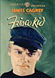 Frisco Kid [DVD] [1935] [Region 1] [US Import] [NTSC]