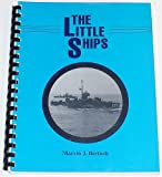 img - for The little ships book / textbook / text book