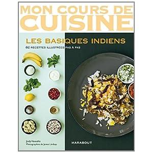 Faq sp ciale cap la cuisine page 75 - Inscription cap cuisine ...