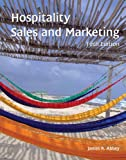 Hospitality Sales and Marketing with Answer Sheet (EI) (5th Edition)