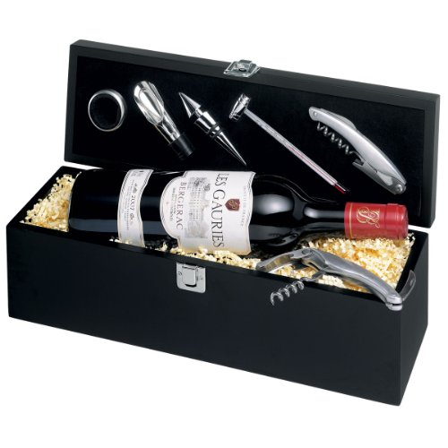 Präsent Profiausrüstung - Wein