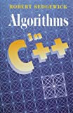 Algorithms in C++ (0321606337) by Sedgewick, Robert