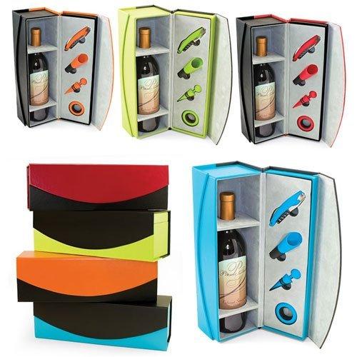 metro-wine-box-by-picnic-time