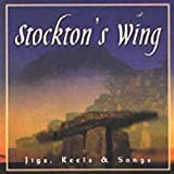 Songtexte von Stockton's Wing - Stockton's Wing
