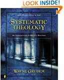 Systematic Theology: An Introduction to Biblical Doctrine (Cómo Entender)