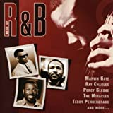 echange, troc Various Artists - Best of R & B