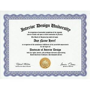 Interior Design Certificate Online Games Room Design