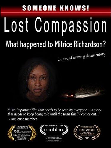 Lost Compassion