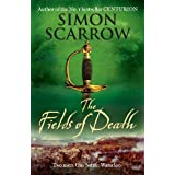 Fields of Deathpar Simon Scarrow