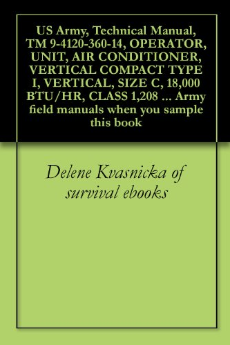us-army-technical-manual-tm-9-4120-360-14-operator-unit-air-conditioner-vertical-compact-type-i-vert