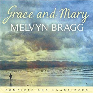 Grace and Mary Audiobook