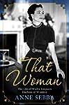 That Woman: The Life of Wallis Simpso...
