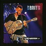 echange, troc Alex Britti - Unplugged