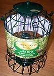 Larchwood Hill Wild Bird Seed Feeder...