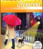 img - for Prentice Hall Literature: Common Core Edition, Grade 6 book / textbook / text book