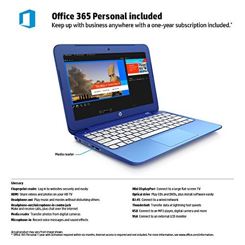 hp-stream-116-inch-laptop-pc-intel-celeron-n2840-processor-2gb-ram-32gb-ssd-webcam-bluetooth-hdmi-wi