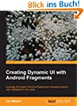 Creating Dynamic UI with Android Frag...