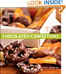 Chocolates and Confections at Home wi...
