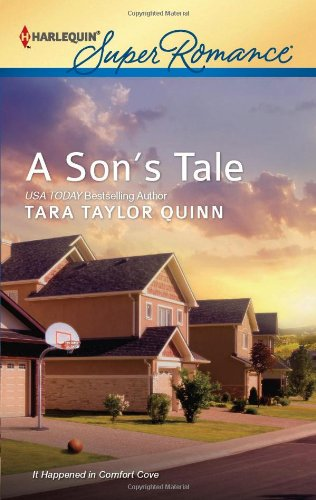 Image of A Son's Tale