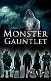 Monster Gauntlet