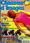 CHASSEUR D'IMAGES [No 165] du 01/07/1...