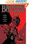 Baltimore Volume 6: The Cult of the R...