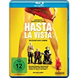 Hasta la Vista - Pflücke