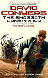 img - for The Shoggoth Conspiracy (The Harrison Peel Omnibus Book 1) book / textbook / text book