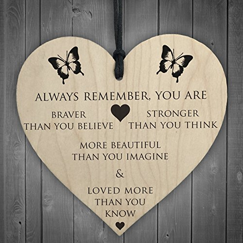 red-ocean-you-are-braver-stronger-smarter-beautiful-wooden-hanging-heart-friends-plaque