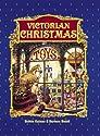 Victorian Christmas (Historic Communities)