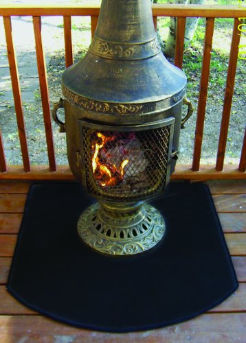 Flexible-Fire-Resistent-Chiminea-Pad-36-Half-Round