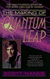 img - for The Making of Quantum Leap (Pioneer) book / textbook / text book