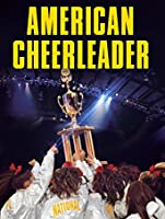 American Cheerleader [HD]