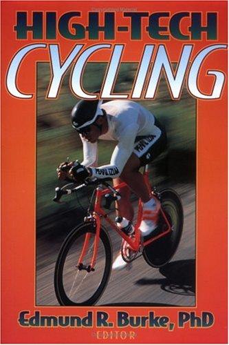 High-Tech Cycling