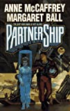 img - for PartnerShip (The Ship Who...) book / textbook / text book