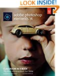 Adobe Photoshop Elements 14 Classroom...