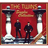 "Singles Collectionvon ""Twins"""