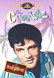 Clambake [DVD]