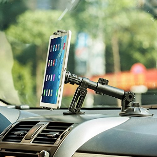 Samsung Galaxy Tab T-Mobile T849 Bluetooth Guide - Bluetooth ...