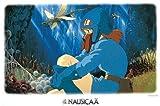 1000ピース 風の谷のナウシカ 腐海と生きる 1000-216