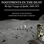 Footprints in the Dust: The Epic Voya...