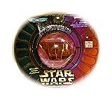 Star Wars - Micro Machines - Jawa Sandcrawler - Die Cast - Collectible
