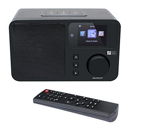 ocean-digital-wr233-internet-wi-fi-de-red-inalambrica-wlan-radio-multimedia-altavoz-de-la-musica-rep