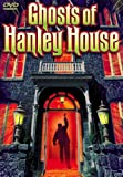 echange, troc Ghost of Hanley House [Import USA Zone 1]