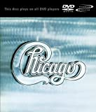 echange, troc Chicago : II [DVD audio]