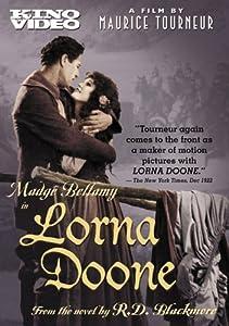 Lorna Doone [Import]