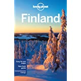 Lonely Planet Finland 7th Ed.: 7th Editionby Andy Symington