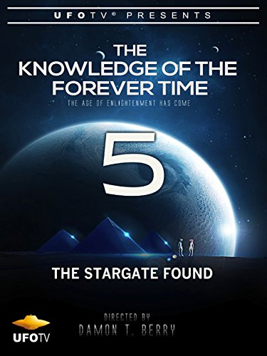 Knowledge of the Forever Time 5