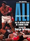 img - for Muhammad Ali : Eyewitness Story book / textbook / text book